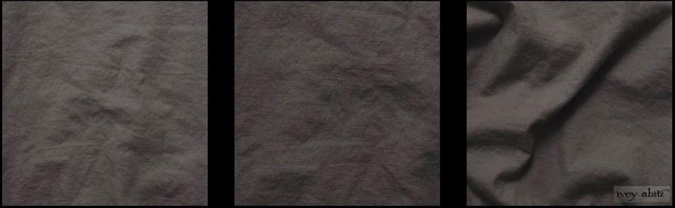 Shoreline Stretchy Cotton