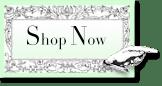 Shop Ivey Abitz Now