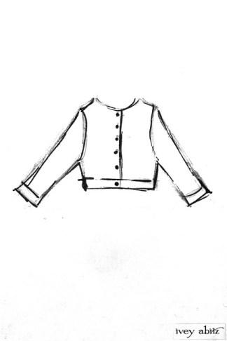 Hollingbrook Jacket