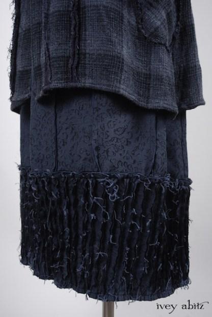 Duomo Skirt