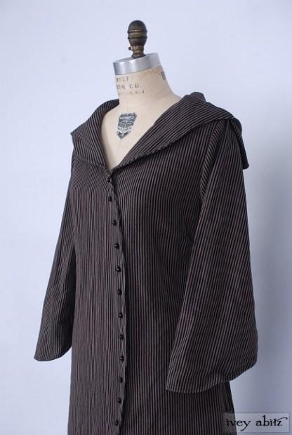 Arthur Hill Duster Coat
