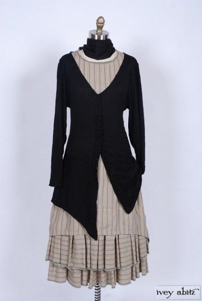 Fairholme Jacket