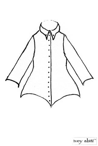 Camille Shirt 1