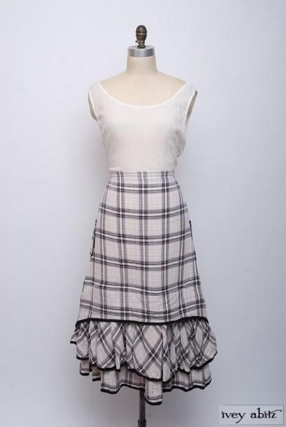 Everett Skirt