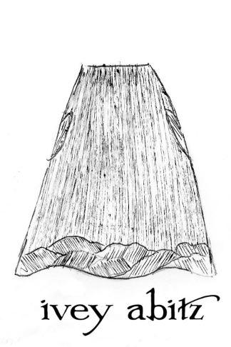 Grasmere Skirt 1