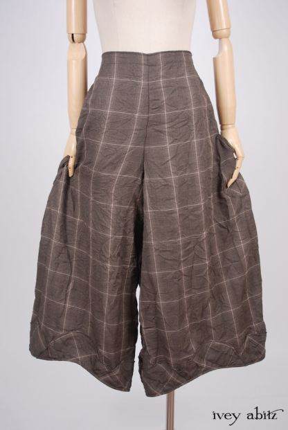 Grasmere Trousers