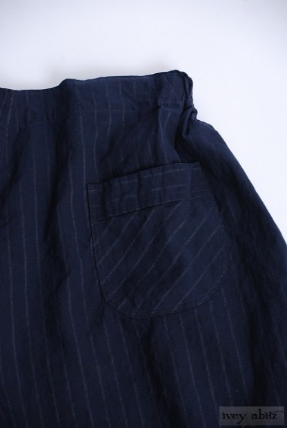 Montague Trousers