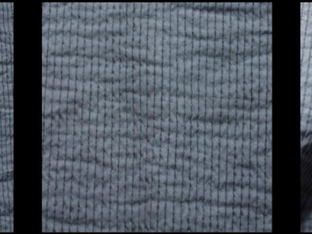 Veranda Blue Wainscot