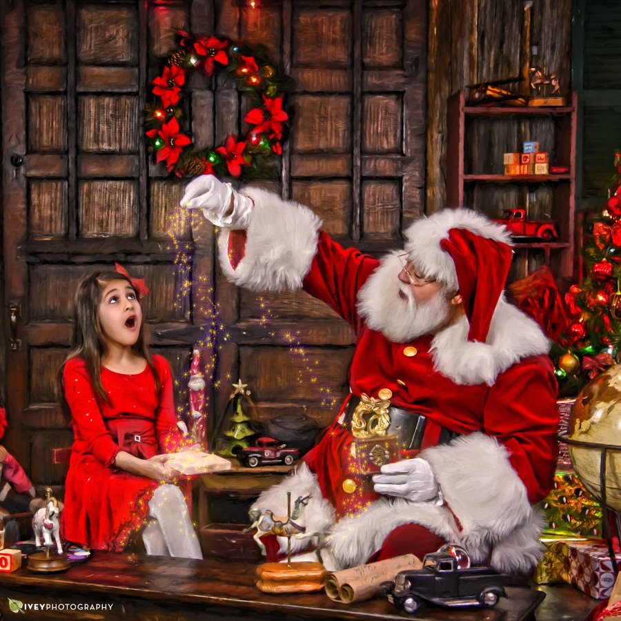 1000 Images About Santa Photo Setup On Pinterest Mini