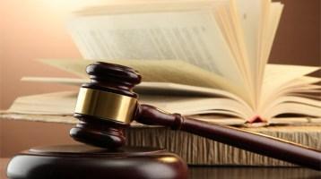 Ο νόμος και οι αντιδράσεις
