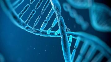 Παιδί & Νέοι γονείς – Στον… αστερισμό του γονιδιώματος