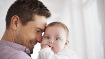 Η ηλικία του πατέρα μειώνει την επιτυχία της εξωσωματικής γονιμοποίησης