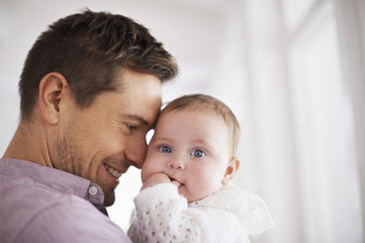 «Θα κάνουμε παιδί με δωρεά σπέρματος»