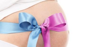 Επηρεάζει τη γονιμότητα η υψηλή χοληστερίνη;