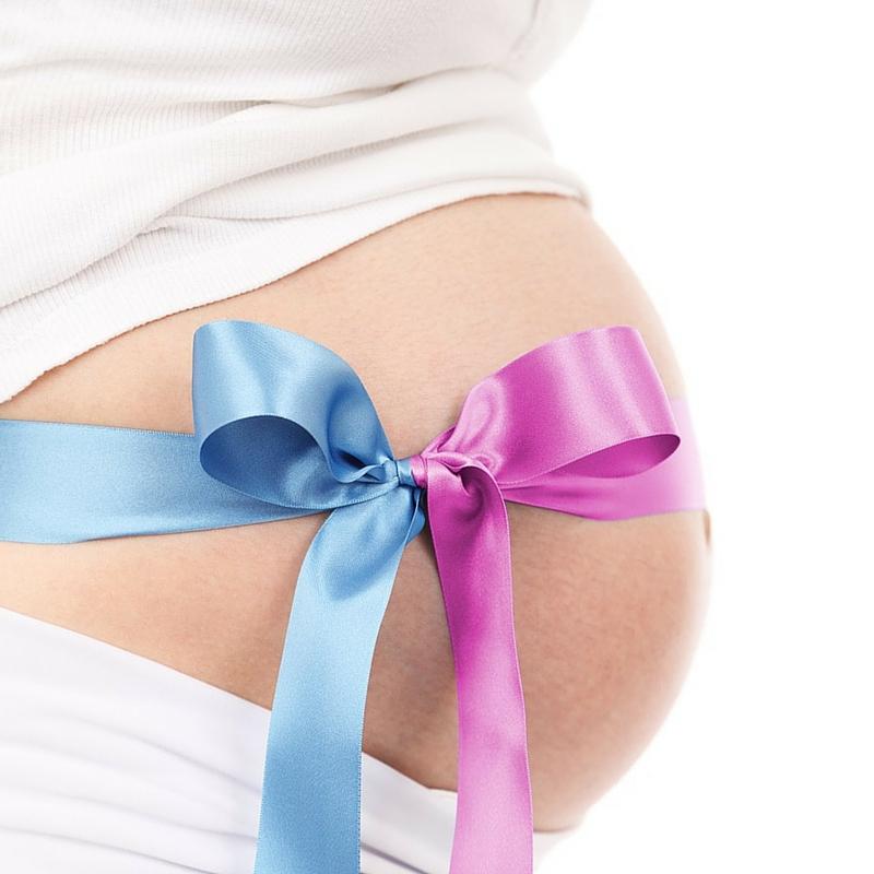 Kontogianni pregnant woman