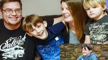 Κατέψυξαν ορχικό ιστό 9χρονου αγοριού για να αποκτήσει παιδί όταν μεγαλώσει
