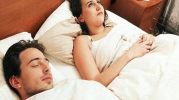 Περίπου τα μισά υπογόνιμα ζευγάρια δεν ζητούν βοήθεια ειδικού