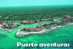 puerto-aventuras1