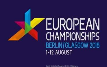 campionati-europei