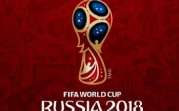 mondiali-russia