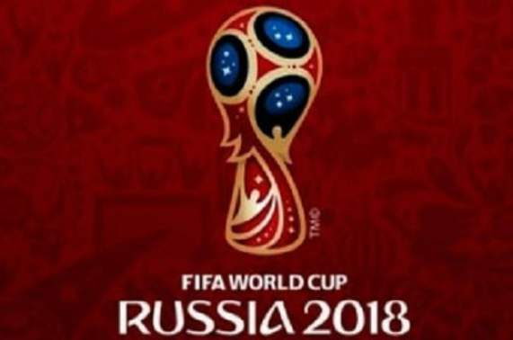 russia mondiale