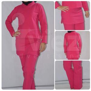 Baju Training Wanita, Konveksi Training Wanita, Baju Olah Raga Wanita 0813-2184-7425
