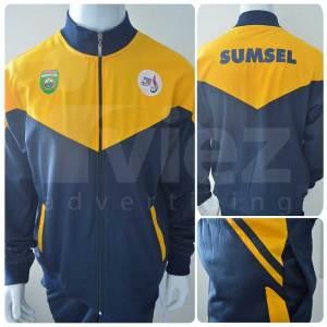 Jaket Training Olah Raga, Produsen Jaket Olah Raga di Bandung, Konveksi Jaket Training Di Bandung 0813-2184-7425