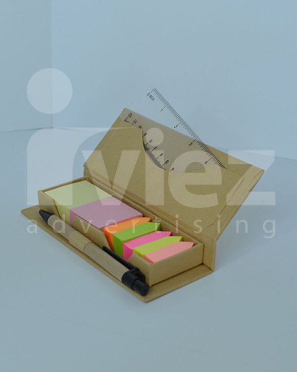 Block-Note-Sticky-Note-Produsen-Block-Note-Sticky-0813-2184-7425-a