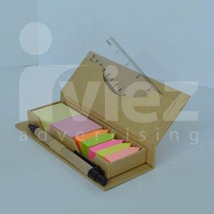 Block-Note-Sticky-Note-Produsen-Block-Note-Sticky-0813-2184-7425-a