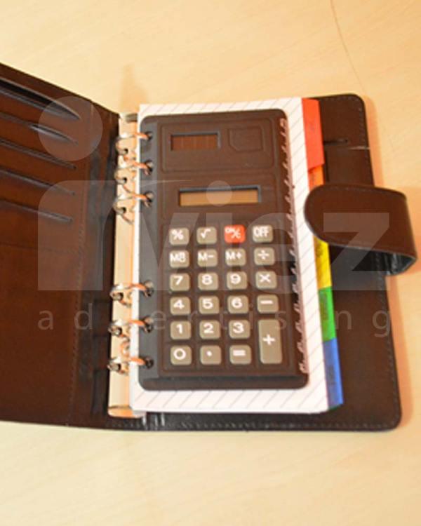 Buku-Agenda-Kerja-Kalkulator-Bandung-0813-2184-7425-b