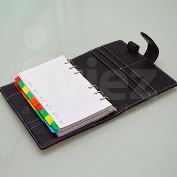 Buku-Agenda,-Produsen-Buku-Agenda-Bandung-0813-2184-7425-b