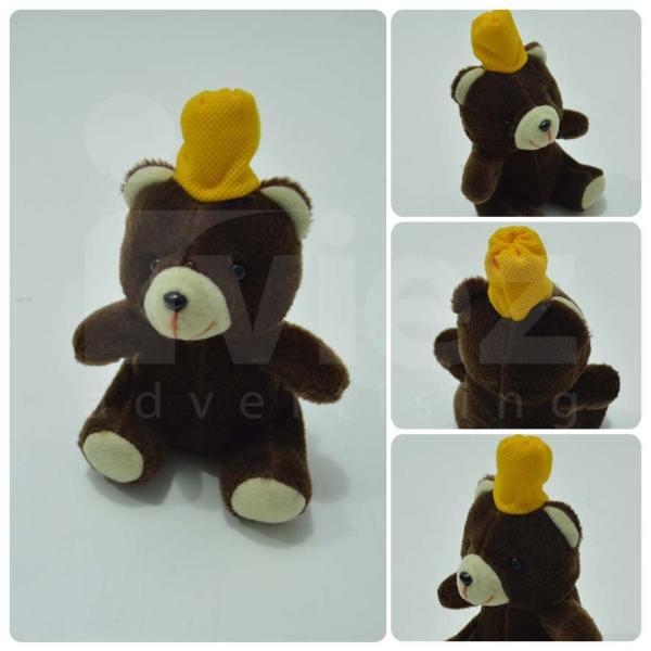 Jual-Boneka,-Pabrik-Boneka,-Boneka-Beruang,-Grosir-Boneka.-Boneka-Lucu,-Bandung-0813-2184-7425