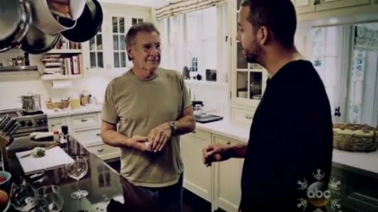 Harrison-Ford-on-David-Blaine-Real-or-Magic-550x308