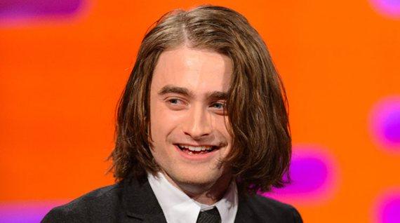 daniel-radcliffe-long-hair
