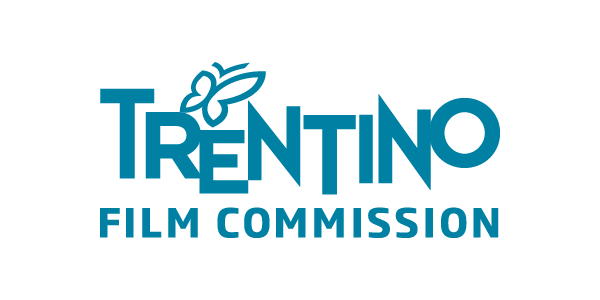 Trentino Film Commission