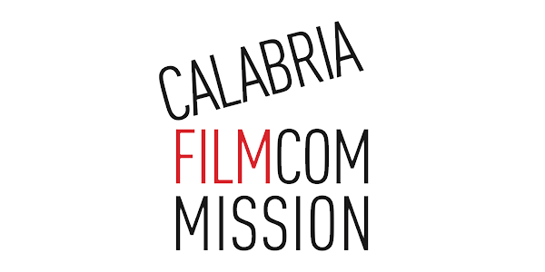 Calabria Film Commission