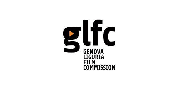 Genova Liguria Film Commission