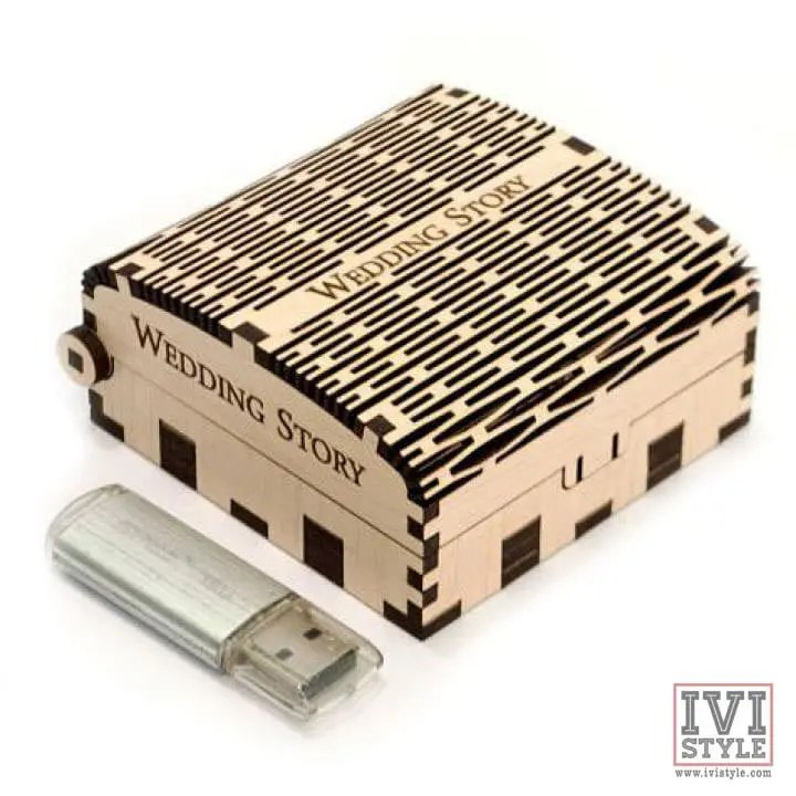 Cutiuta-Personalizata-pentru-USB-Stick-No.3
