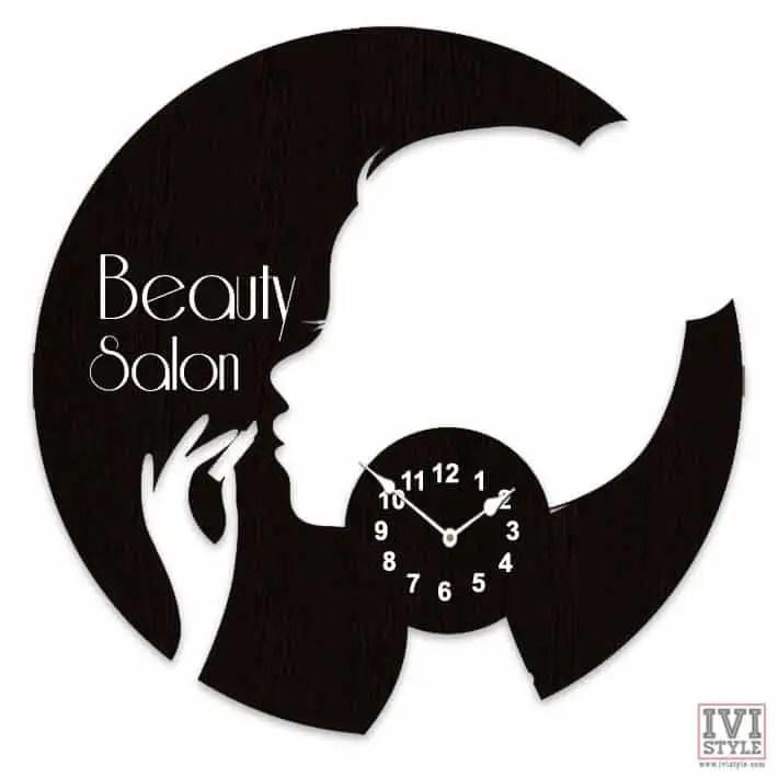 ceas-salon-make-up-02
