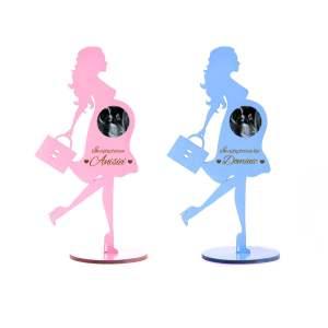 rama-eco-chic-lady-roz-albastra