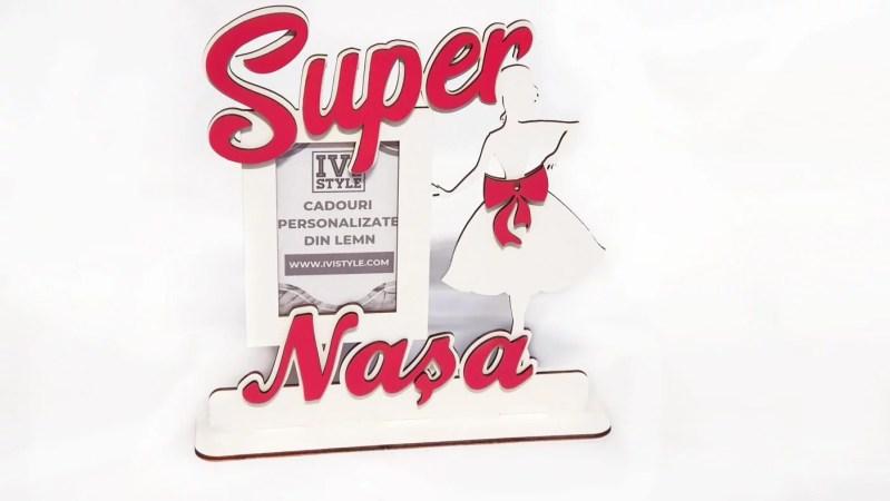 Rama Foto Super Nasa