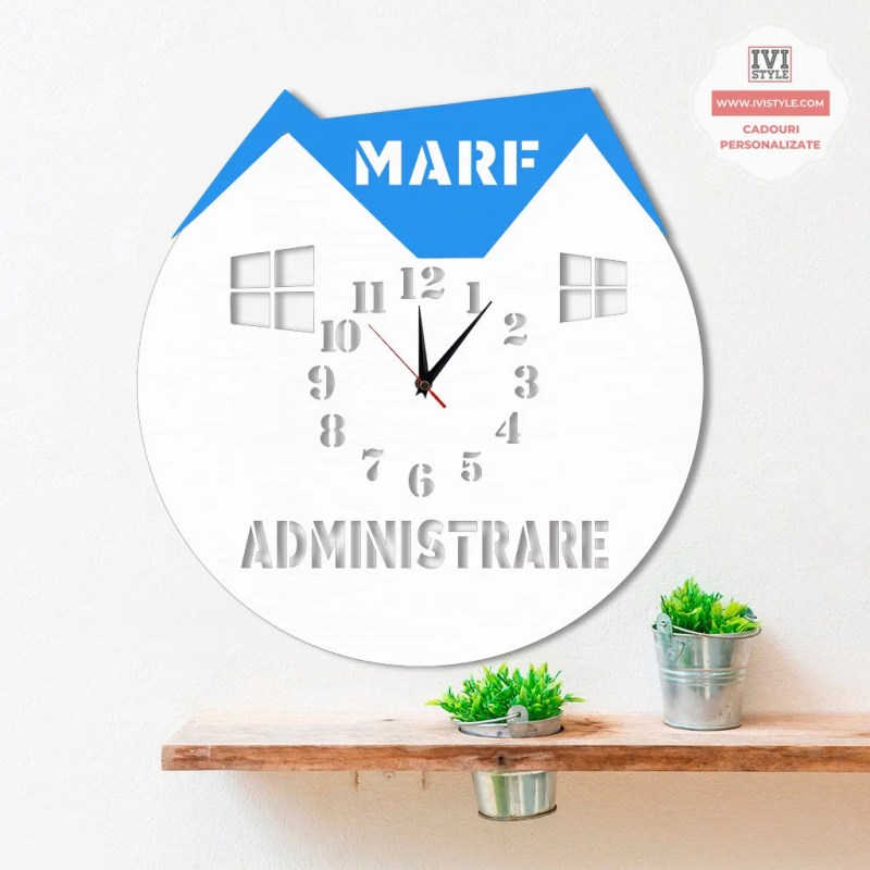 ceas-administrare-imobile-01-marf