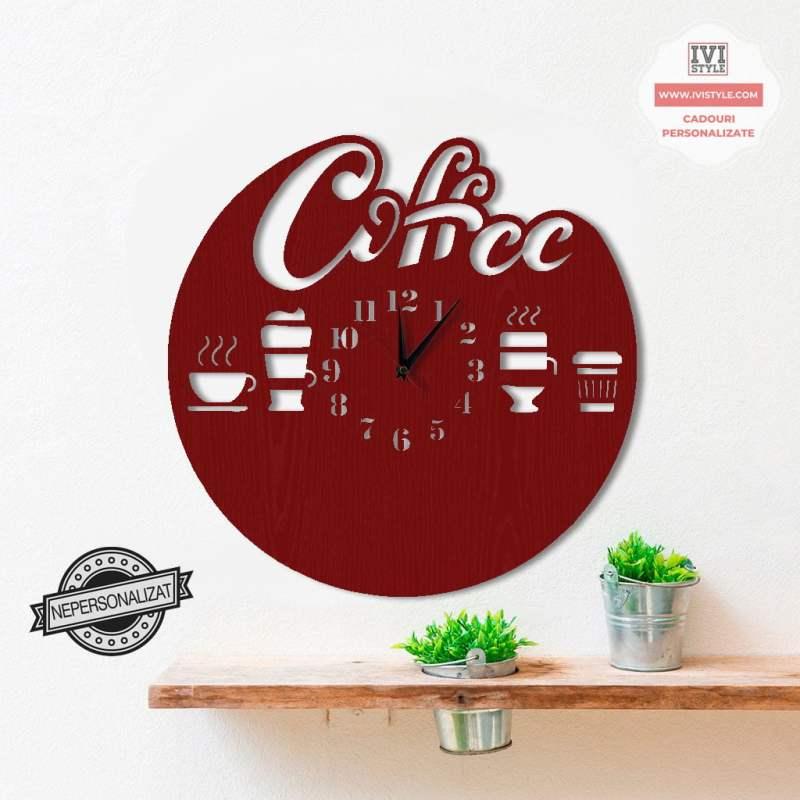 ceas-de-perete-coffee-02-visiniu