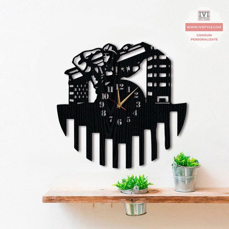 ceas-personalizat-constructor-01