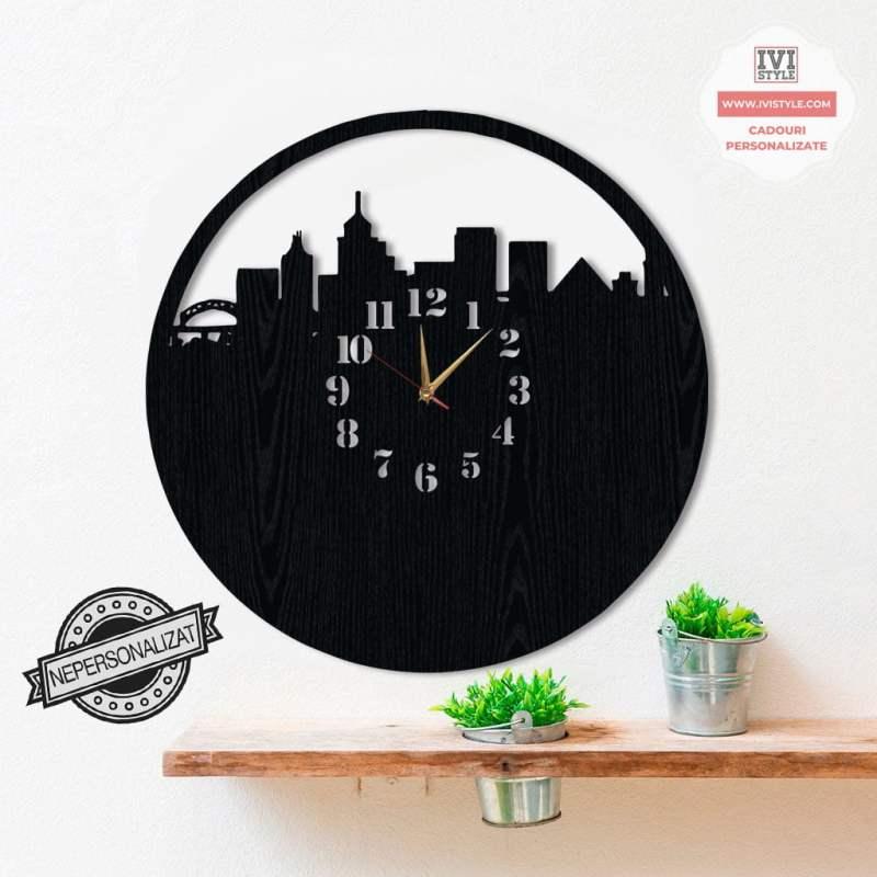 ceas-personalizat-imobiliare