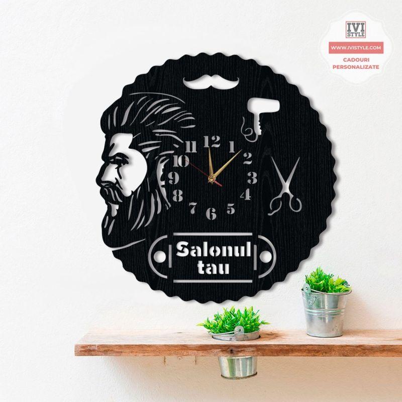 ceas-barbershop-personalizat-02