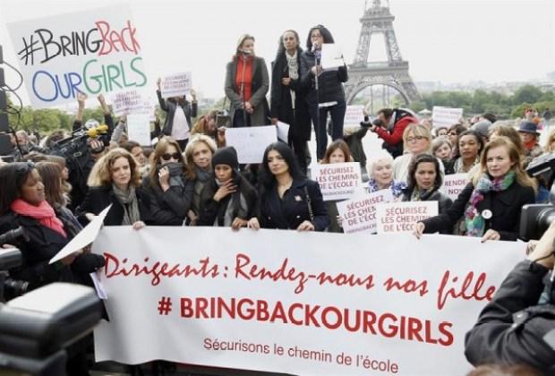 francia-niñas-nigeria-