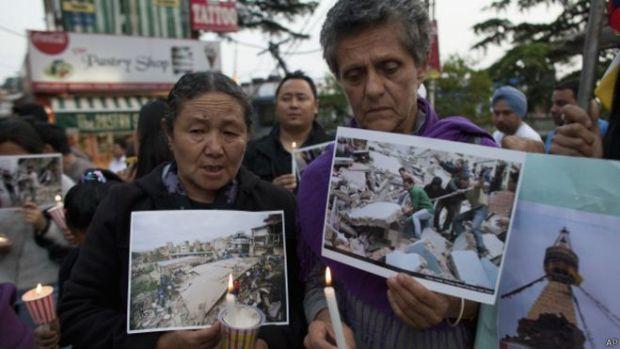 _nepal_terremot
