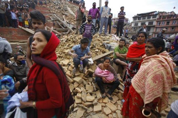 terremoto-en-nepal-