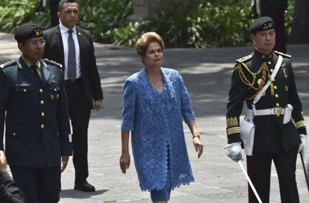 la-presidente-de-brasil-dilma-rousseff-durante-su-visita-a-mexico